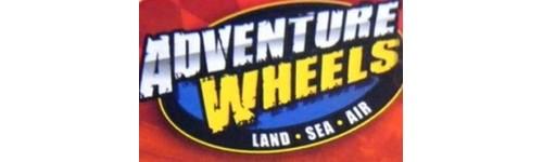 Adventure Wheels