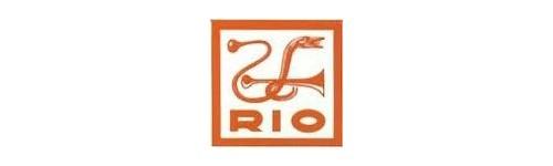 Rio of Italy