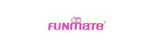 Funmate