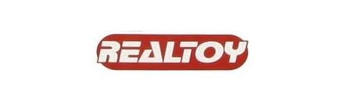 RealToys