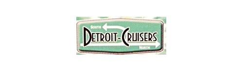 Detroit Cruisers