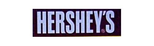 Nostalgia Series - Hershey's