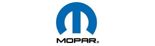 Other MOPAR Models