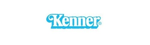 Kenner - Kenner Fast 111